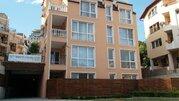 Продажа квартир в Варне
