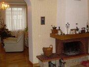 330 000 €, Продажа квартиры, Купить квартиру Рига, Латвия по недорогой цене, ID объекта - 313136820 - Фото 5