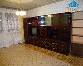 Продается 2-комнатная квартира, г. Дмитров, ул. Подъячева, д.7 - Фото 1