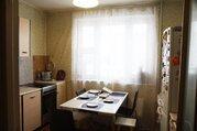 Продажа 3-х комнатной квартиры ул. Грина д.1к5 - Фото 1