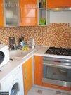 Продажа 2-х комнатной квартиры в Калининском районе - Фото 1