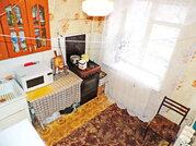 1-комнатная квартира, п. Большевик, Ленина, 18 - Фото 4