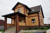 Загородный дом со всеми удобствами. Всего за 31 млн. руб. - Фото 1