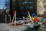 Ул. Беломорская д.18 корпус 2 - Фото 5