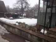 Дом ИЖС ул.Володарского со всеми коммуникациями - Фото 2