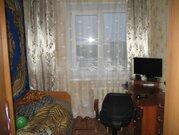 Продается 2-х комнатная квартира, Сергиево Посадский р-н, п. Реммаш - Фото 1