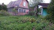 Продается земельный участок 9,32 сотки - Фото 5