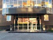 Квартира-студия в ЖК Новое Ялагино - Фото 1