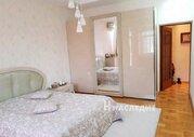 Продается 3-к квартира Губернского