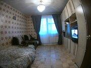 Квартира рядом с метро. - Фото 1