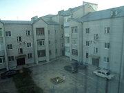1 ком.квартира по ул.Орджоникидзе д.49 - Фото 5