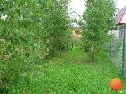 Продается участок, Щелковское шоссе, 93 км от МКАД - Фото 1