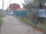 Продам земельный участок в Балашихе. - Фото 2
