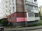 Продается двухкомнатная квартира, ул. Батальная 86 - Фото 1