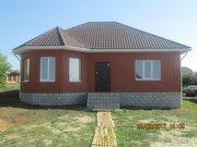 Дом в р-не ул.Орлова