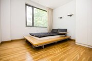 330 000 €, Продажа квартиры, Купить квартиру Рига, Латвия по недорогой цене, ID объекта - 313137500 - Фото 5