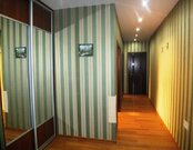 3 комнатная в Одинцово - Фото 5
