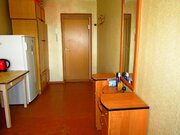 Продам комнату на Ломоносова 16к1 - Фото 2