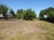 Продается земельный участок в д. Трегубово Озерского района - Фото 2