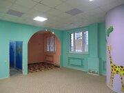 Аренда помещения 107 кв.м. с ремонтом в жилом комплексе - Фото 3