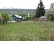 Продается земельный участок в с. Б.Колодези Озерского района - Фото 2