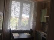 Продается 2-х комнатная квартира м. Аэропорт - Фото 2