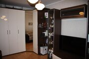 1-комнатная квартиру на Мичуринском проспекте - Фото 5