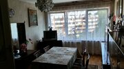 Продажа 3-х комнатной квартиры в Юрмале, Каугури, Купить квартиру Юрмала, Латвия по недорогой цене, ID объекта - 315839470 - Фото 9