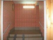 Продам 3-х комнатную квартиру в самом Центре Саратова - Фото 2