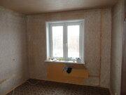 3-к квартира, г. Серпухов, ул. Борисовское шоссе - Фото 2
