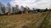 Земельный участок 8 соток - Фото 5