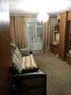 Продам 2х комнатную квартру с изолированными комнатами - Фото 4