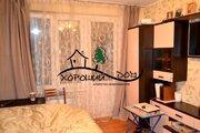 Продается 3-х комнатная квартира Москва, Зеленоград к.918., Купить квартиру в Зеленограде по недорогой цене, ID объекта - 318018974 - Фото 11