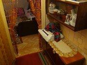 Продается 1-к.квартира улучшенной планировки с лоджией и кухней 9 м., Купить квартиру в Калуге по недорогой цене, ID объекта - 313332851 - Фото 2