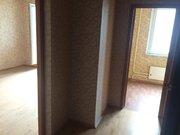 Продажа однокомнатной квартиры в Некрасовке - Фото 3