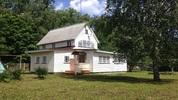 Продается серьёзный зимний дом - Фото 3