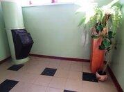 Продам или обменяю, 2 комнатную изолир. 52м. с больш. лоджией. Пушкино - Фото 2