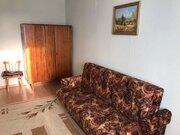 1 комнатная квартира в хорошем состоянии г. Чехов ул. Весенняя 32 - Фото 4