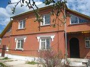 Дом в деревне Волосово - Фото 2