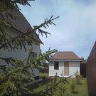 Безупречный коттедж в охраняемом поселке - Фото 1