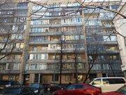 Отличная квартира в ЦАО - Фото 1