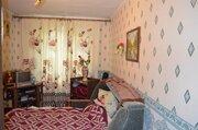 3-х комнатная квартира ул.20 го января д 12а - Фото 1