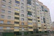 Продажа квартиры, Калуга, Сиреневый Бульвар ул - Фото 1