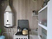 Продается квартира, Серпухов г, 60м2 - Фото 4