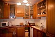 Дом в Сочи, Аренда домов и коттеджей в Сочи, ID объекта - 500741666 - Фото 10