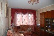 Продается 2-я кв-ра в Ногинск г, Климова ул, 40 - Фото 2