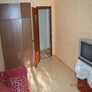 2 комнатная квартира, - Фото 4