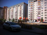 1ком квартира с ремонтом, Широтная,165 - Фото 2