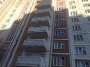3 к.кв. г.Подольск, ул. Академика доллежаля д.19 - Фото 4