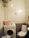 Квартира в двух уровнях с качественным ремонтом. - Фото 5